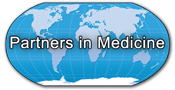US distributor of foreign-manufactured medical products.